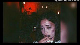"(Free) XXXTENTATION x Smokepurpp x Ronny J Type Beat ""Vro"" | Prod. DJ HIGH"