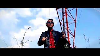 "Shithi Maia | (OFFICIAL VIDEO) | DJ Wanshan & Kirk || ""Jaintia Song"""