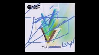 Hillsong Young & Free- This Is Living (LVYN Chill Trap Remix)
