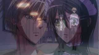usui call me maybe