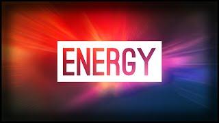 Elektronomia - Energy