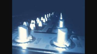 Alien Sound FX