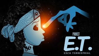 Future - My Blower ft. Juicy J (Project E.T. Esco Terrestrial)