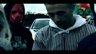 Mixstereo - Tiro ao Boneko ( VIDEO OFICIAL ) Prod.Wirebeats