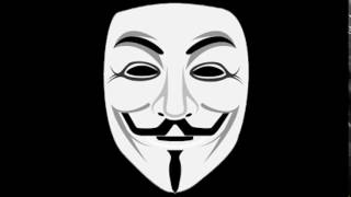 We are Anonymous We are Legion We do not forgive We do not forget Expect us   converted with Clipcha