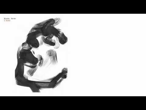 sarah-blasko-bury-this-lyrics-kubin4fun