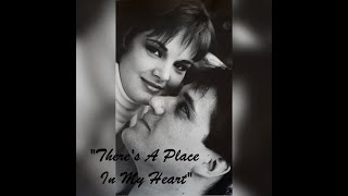 There's A Place In My Heart