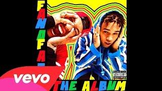 Chris Brown,Tyga - She Goin' Up