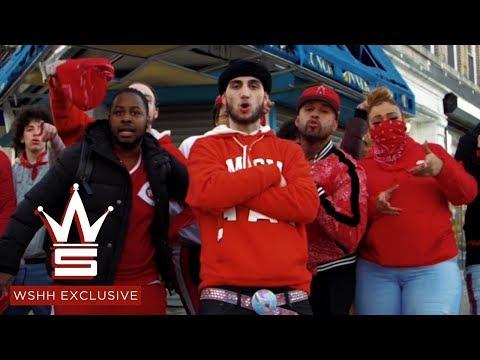 Download Lagu KrimeLife Ca$$ X ABG Neal