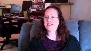 Love Drop: March 2011 - Katie