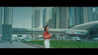 Kaash Bilal Saeed Bloodline Latest Punjabi Song 2017