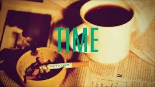 """""""TIME"""" - BASE DE RAP BOOM BAP - HIP HOP INSTRUMENTAL - USO LIBRE [PROD. X SICK MASTA]"""