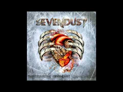 sevendust-better-place-rocker93