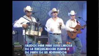 Por Los amores Del Ayer - Madera Norteña.