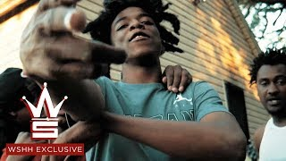 "Yungeen Ace ""All In"" (WSHH Exclusive - Official Music Video)"