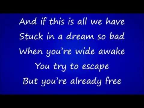 timeflies-alkaline-lyrics-ilovepenn16