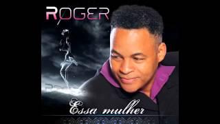 Roger Moreira -  Djigguel New Album 2014