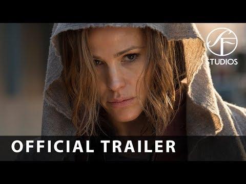Peppermint - Trailer - I biograferne 27. september 2018