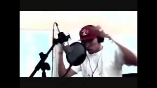 "Trey Songz ""Heart Attack"" (Cover) - Camry"