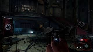 Call of Duty Zombies: New Round Sound Effect