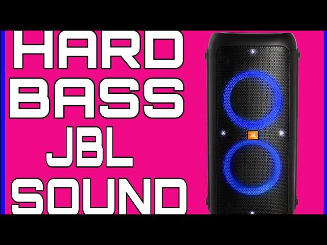 Download thumbnail for Pilla balamani dj remix JBL SOUND