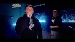 RAPTIME LIVE_E07_promo - RR BRYGADA LIVE