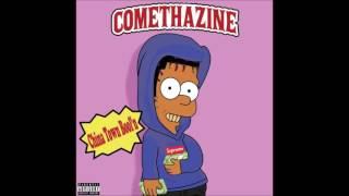 Comethazine - Bozo