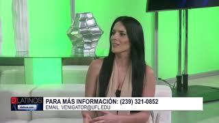 Entrevista con Cesar Peralta