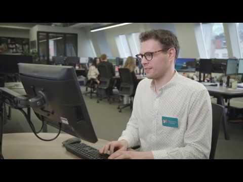 Brotherin tulostuksenhallintapalvelut (Managed Print Services) esittelyssä