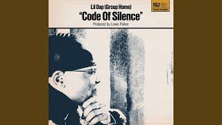 Code of Silence (Instrumental)