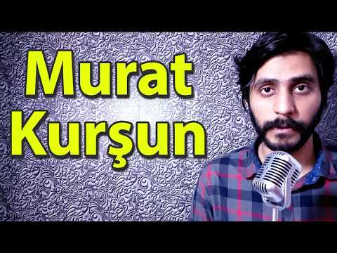 How To Pronounce Murat Kursun