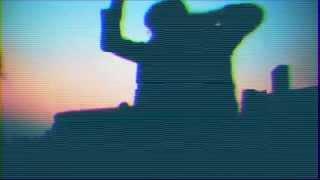 [OFFICIAL VIDEO] Tigerberry — Break The Lies