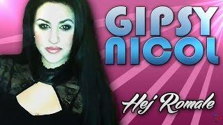 Gipsy Nicol- Hej Romale