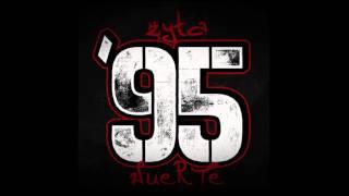 95' - Widzę Więcej