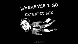 OneRepublic - Wherever I Go (Extended Mix)