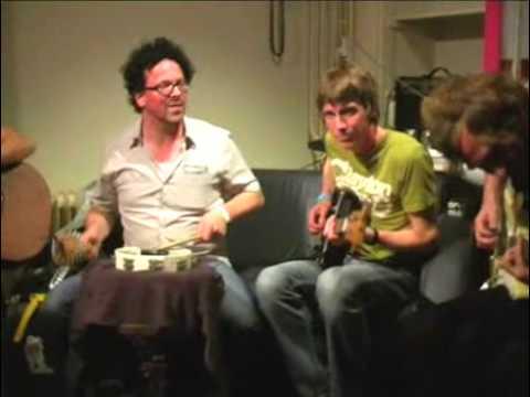 alamo-race-track-black-cat-john-brown-live-unplugged-faceculture