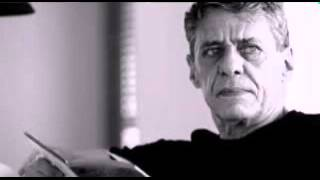 Geni e Zepelim - Chico Buarque