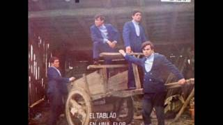 "Los Sprinters - Hemos de salvar (1966) ""We can work it out"" Beatles cover."