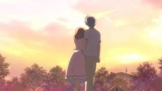 Unspoken - Lift My Life Up Nightcore