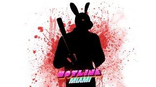 Hotline Miami 2 - Unreleased - Track 5