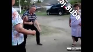 Putin bialy mis