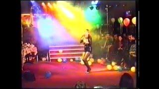 lili Ivanova 'Ischupenata Chasha' Show de Rey Gonzalez 1998 Шоуто на Рей Гонзалес