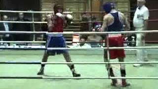 Lakatos Mário   Velic 69kg