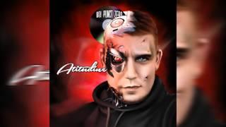 Codrin feat. Echo - Atitudine