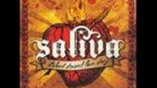Ladies And Gentlemen - Saliva