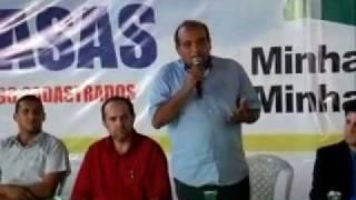 ACAILANDIA SORTEIO MINHA CASA MINHA VIDA I.flv