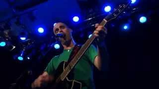 NICE PETER - Superman Socks, Live (Pippi Longstocking is so f-cking metal)