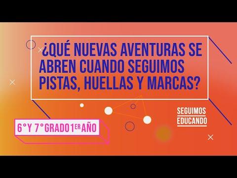 Vidéo de  Jorge Luis Borges