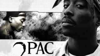 2pac Southside Pain remix