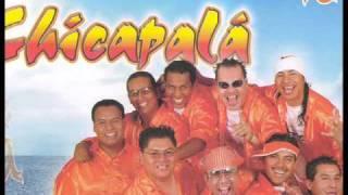 BELLA VELLUDA VELLUDITA CHICAPALA